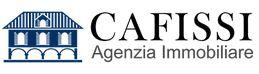 logo CAFISSI Agenzia Immobiliare