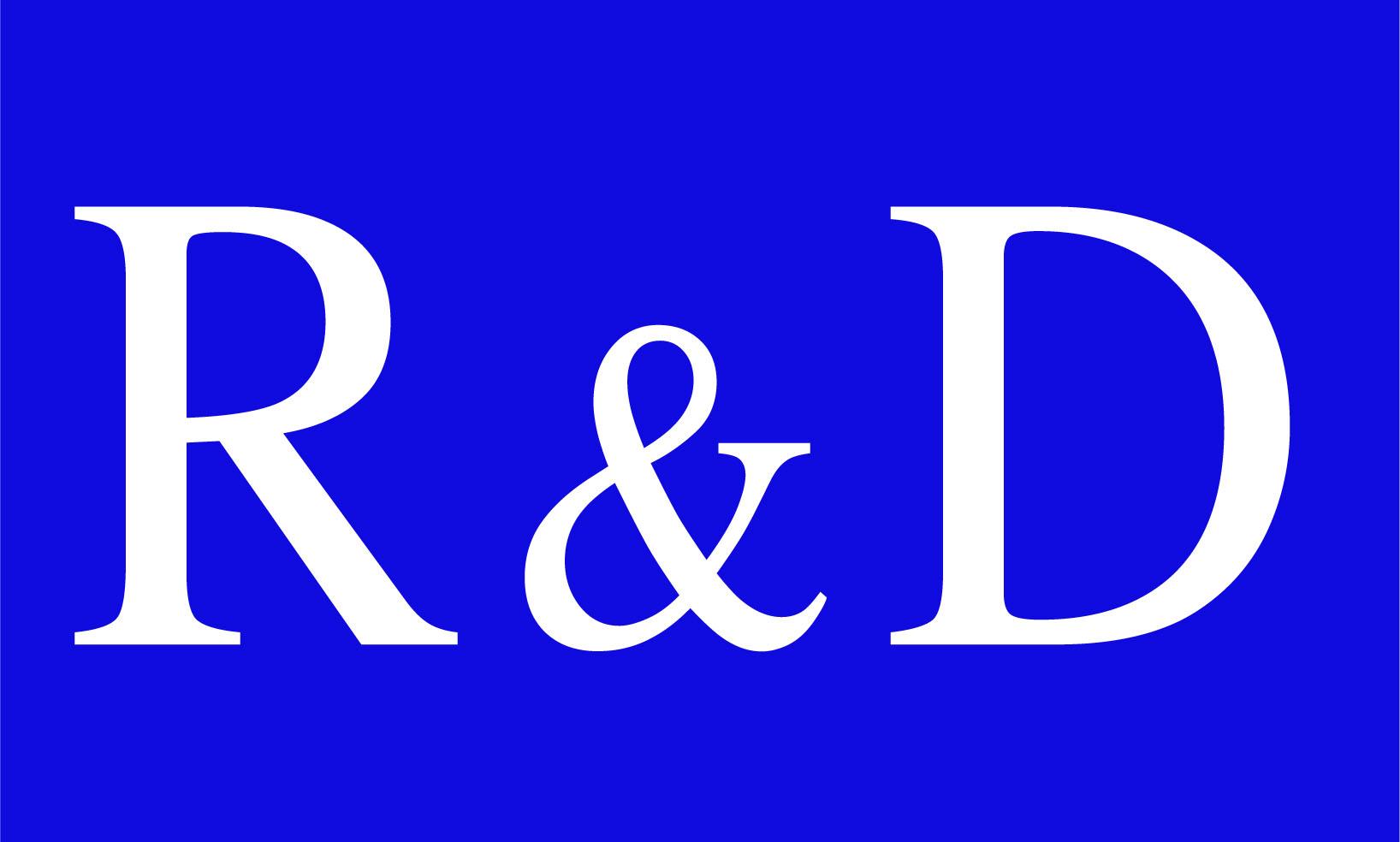 Agenzia Immobiliare R&D