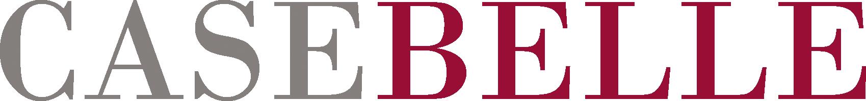 logo Case Belle Versilia