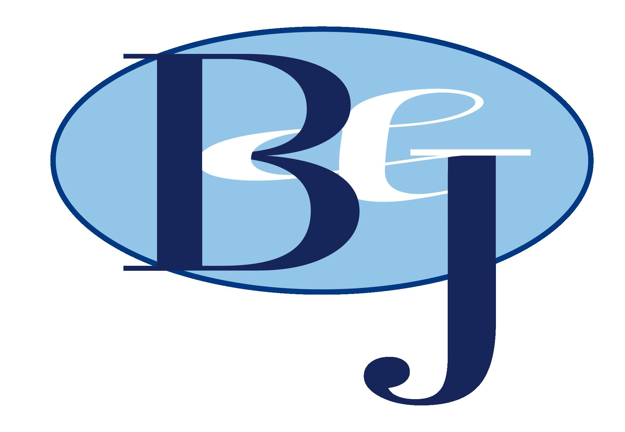 logo B & J Consulenze Immobiliari
