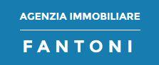 logo FANTONI Agenzia Immobiliare