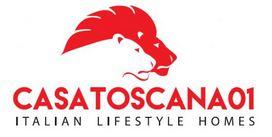 logo CASATOSCANA01