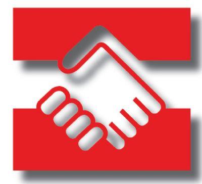 logo Centro Servizi Immobiliari di Buccioni Mauro (affiliata al Gruppo L'Affare)