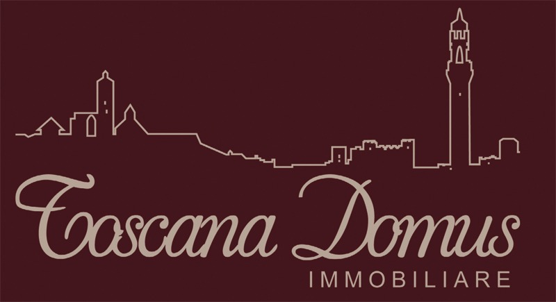 TOSCANA DOMUS Immobiliare
