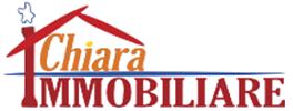logo CHIARA Immobiliare