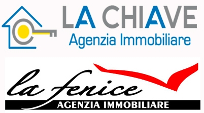 LA CHIAVE - LA FENICE Agenzia Immobiliare
