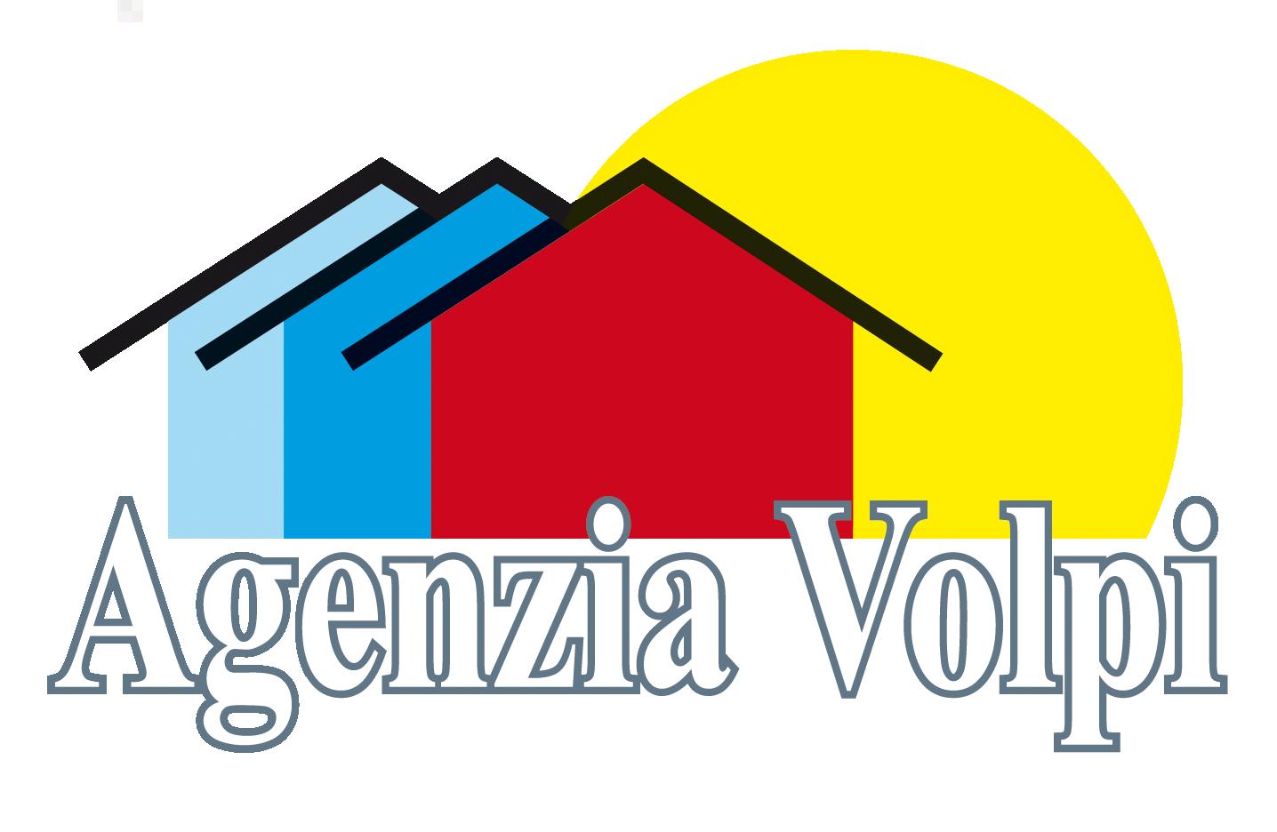 logo VOLPI Agenzia Immobiliare