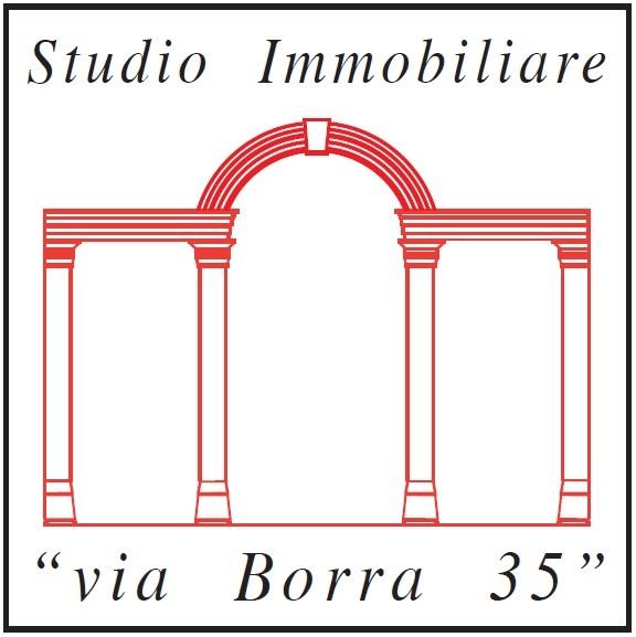 Via Borra 35 Studio Immobiliare