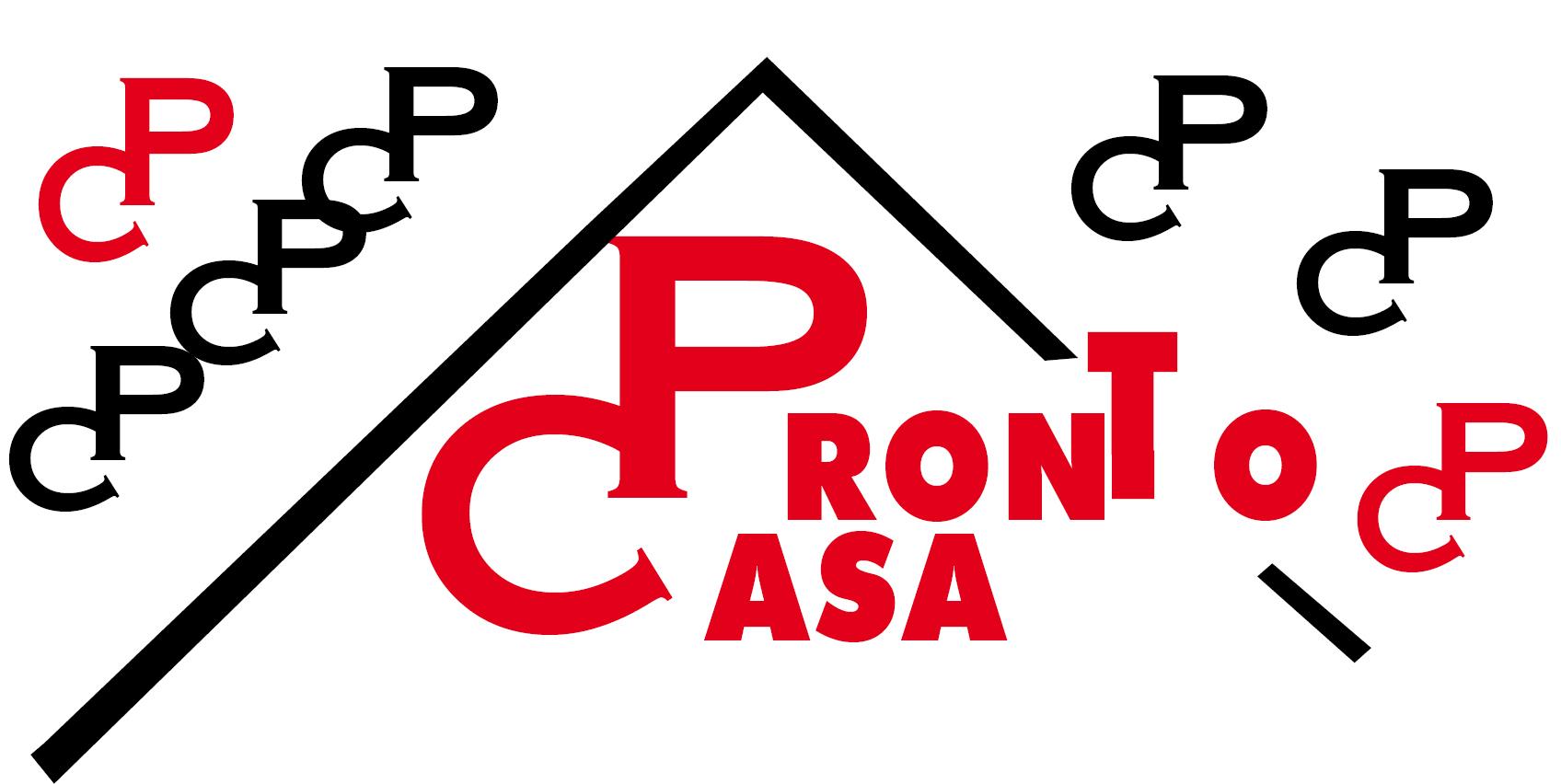PRONTO CASA