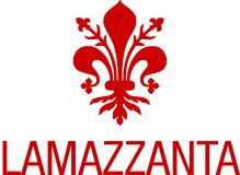 logo La Mazzanta Agenzia Affari