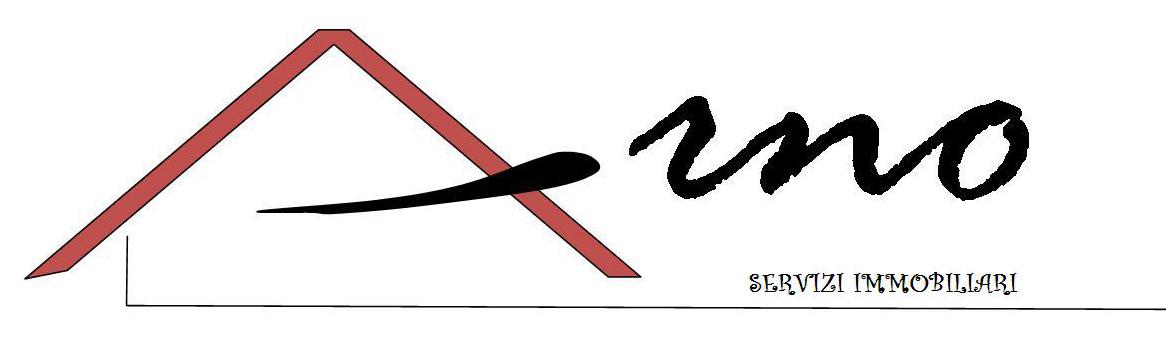 logo Agenzia Immobiliare ARNO