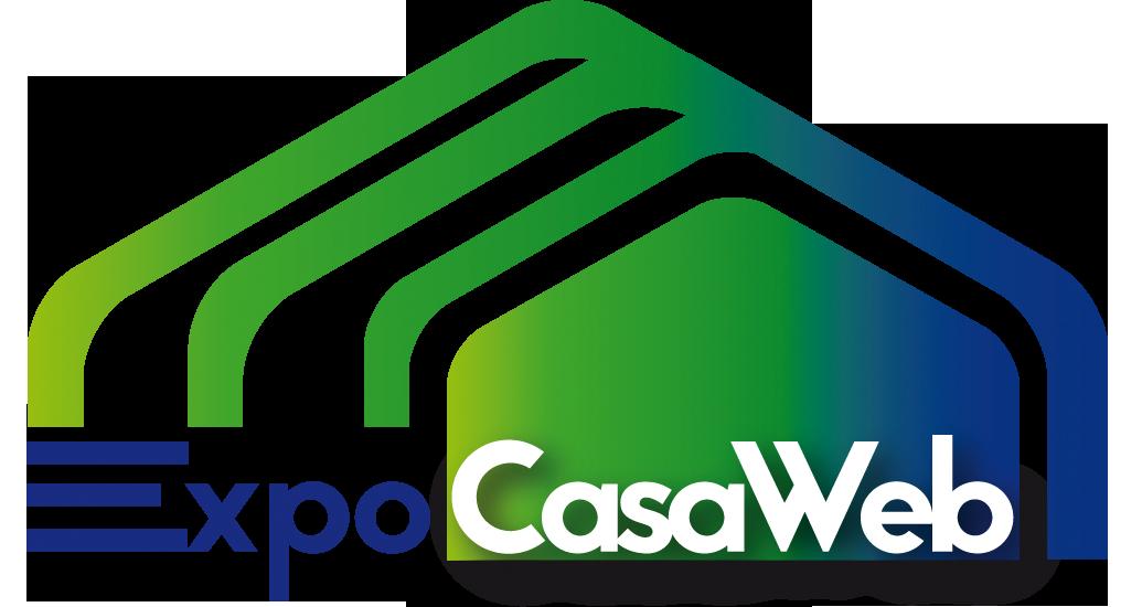 logo EXPOCASAWEB Immobiliare