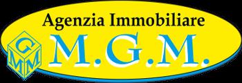 logo MGM Pontedera