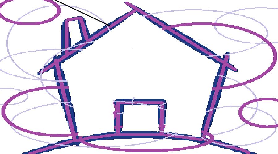 logo Massimo Bui Studio Immobiliare