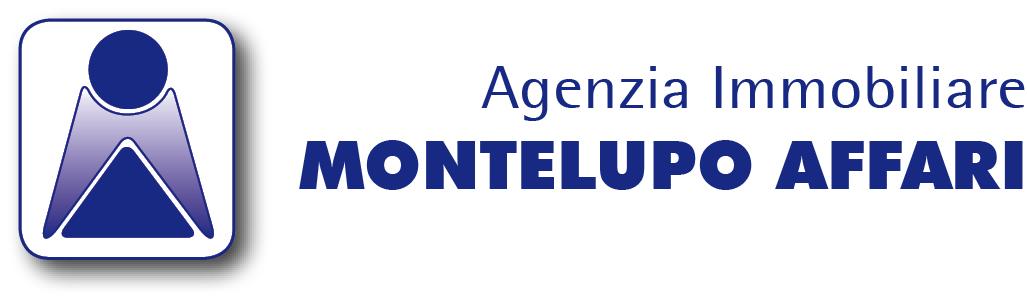 logo Montelupo Affari
