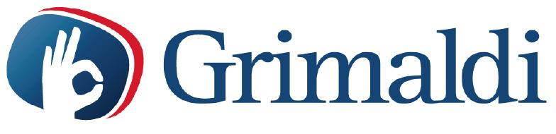 logo Grimaldi Immobiliare Livorno