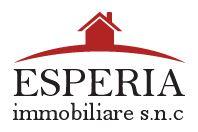 logo ESPERIA Immobiliare