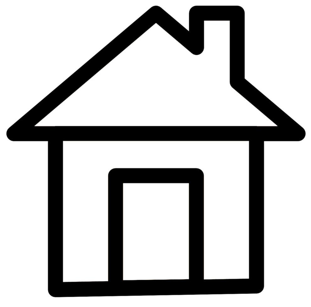 ND Immobiliare