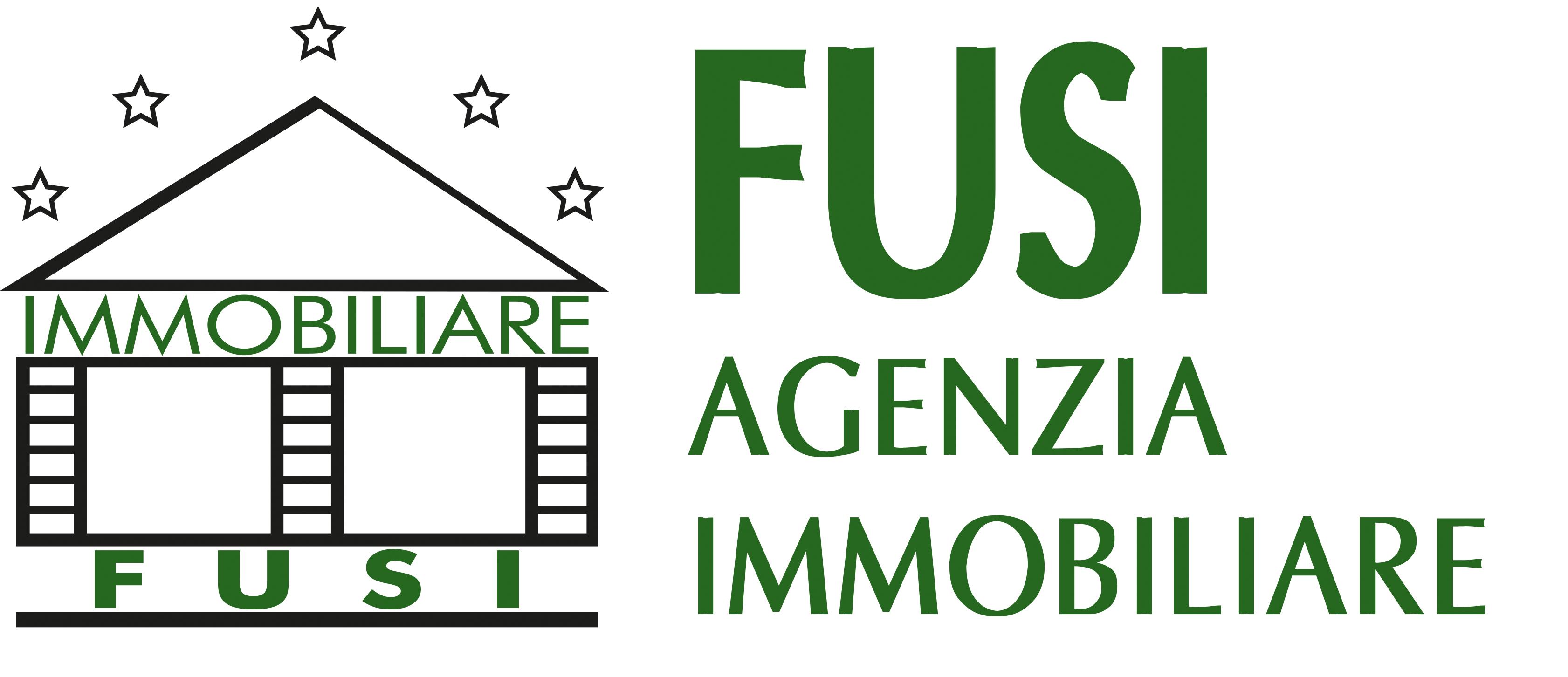 Agenzia Immobiliare Fusi Servizi Srl