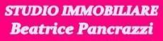 logo BEATRICE PANCRAZZI Immobiliare