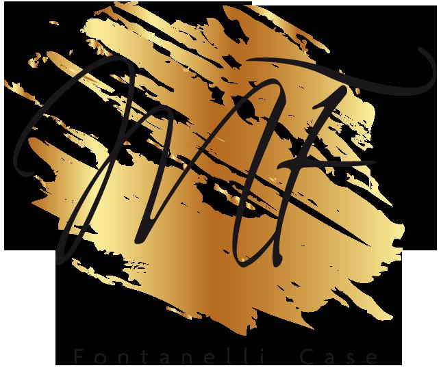 logo FONTANELLI CASE