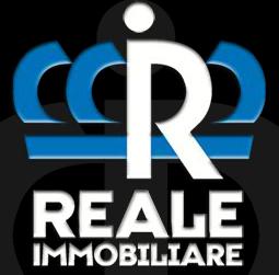 logo REALE Immobiliare S.a.s