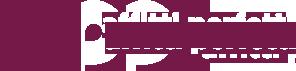 logo AFFITTI PERFETTI