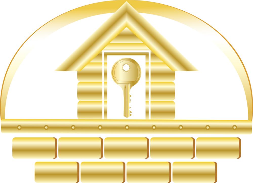 logo La Soluzione - Agenzia Immobiliare Venturina Terme