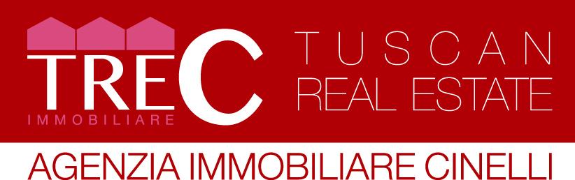 logo TRE C Immobiliare