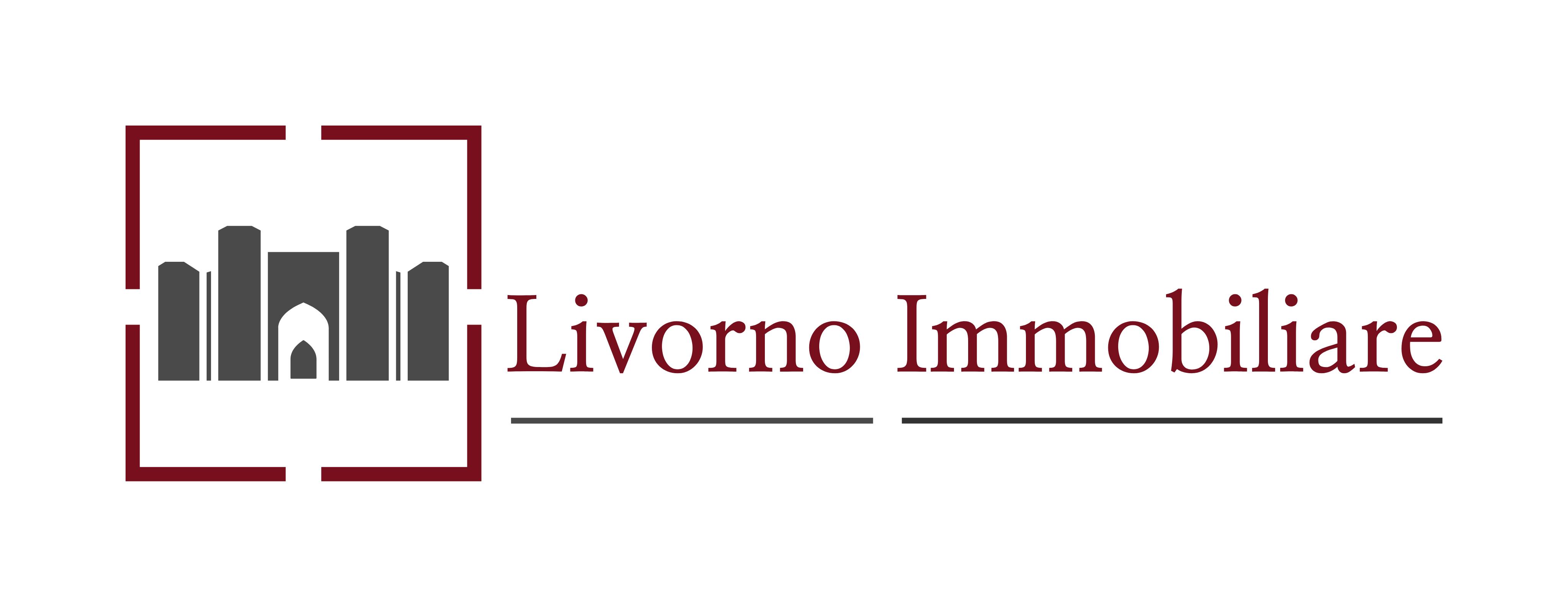 logo LIVORNO IMMOBILIARE