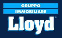 logo LLOYD Gruppo Immobiliare