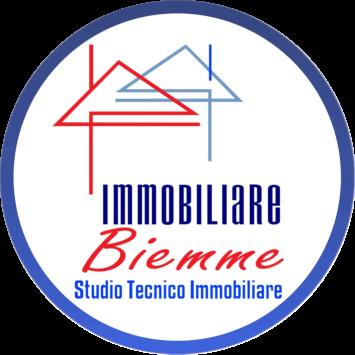 logo BIEMME Agenzia Immobiliare