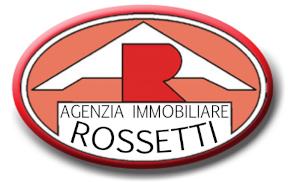 Ag. Imm. Rossetti di Angela Rossetti