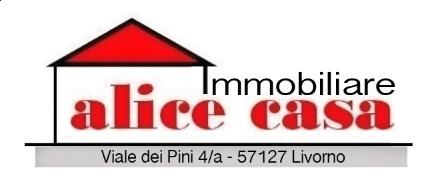 logo ALICE CASA Agenzia Immobiliare