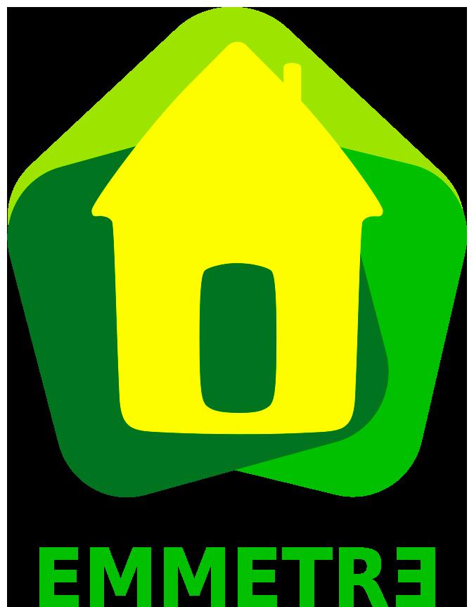 logo M3FIM - Ag. Immobiliare