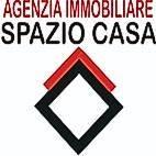 logo SPAZIO CASA Immobiliare