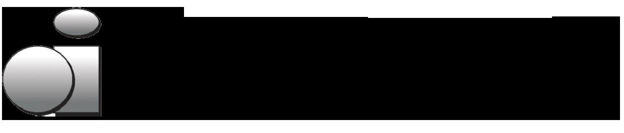 logo ORIZZONTI Immobiliari