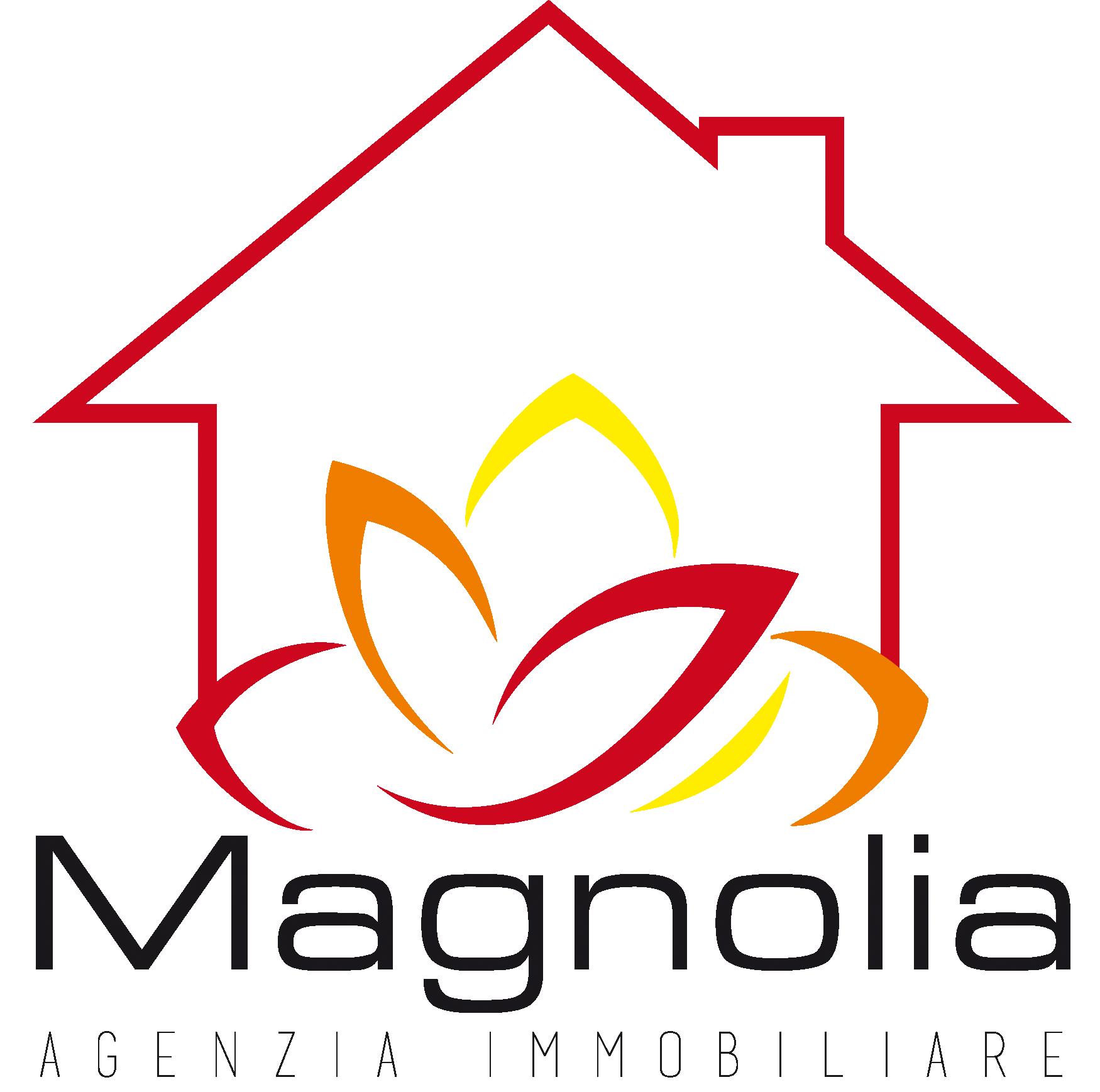 MAGNOLIA Agenzia Immobiliare