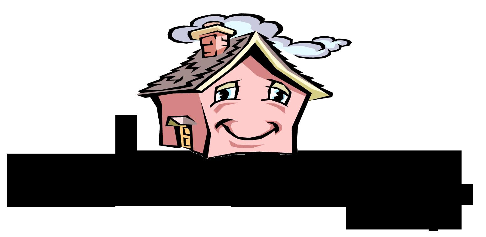 MARY Immobiliare