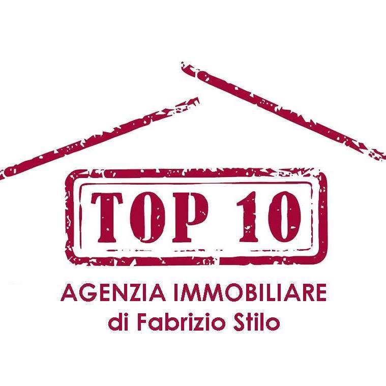 TOP TEN CASA