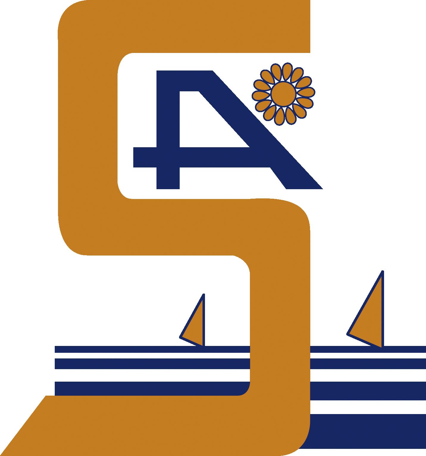 logo SPELTA Agenzia Immobiliare
