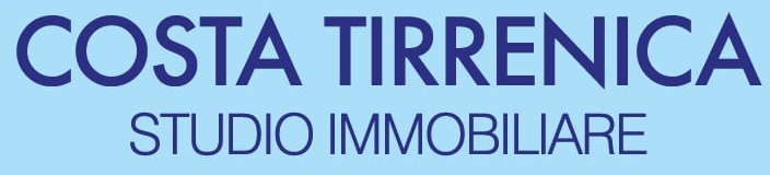 logo Costa Tirrenica Studio Immobiliare