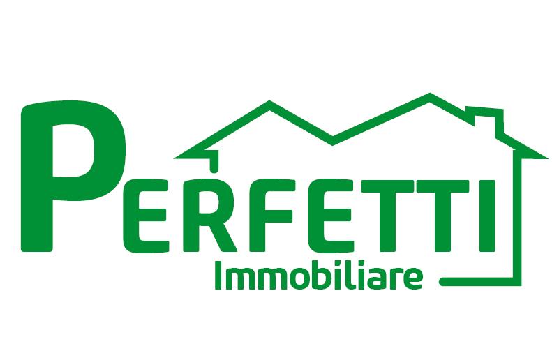 PERFETTI - Ag. Immobiliare