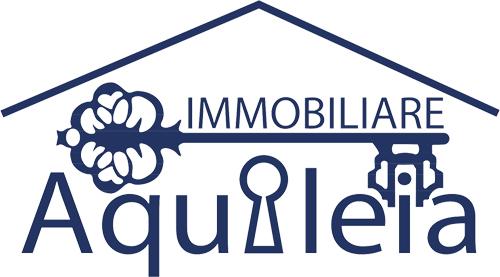 Immobiliare Aquileia
