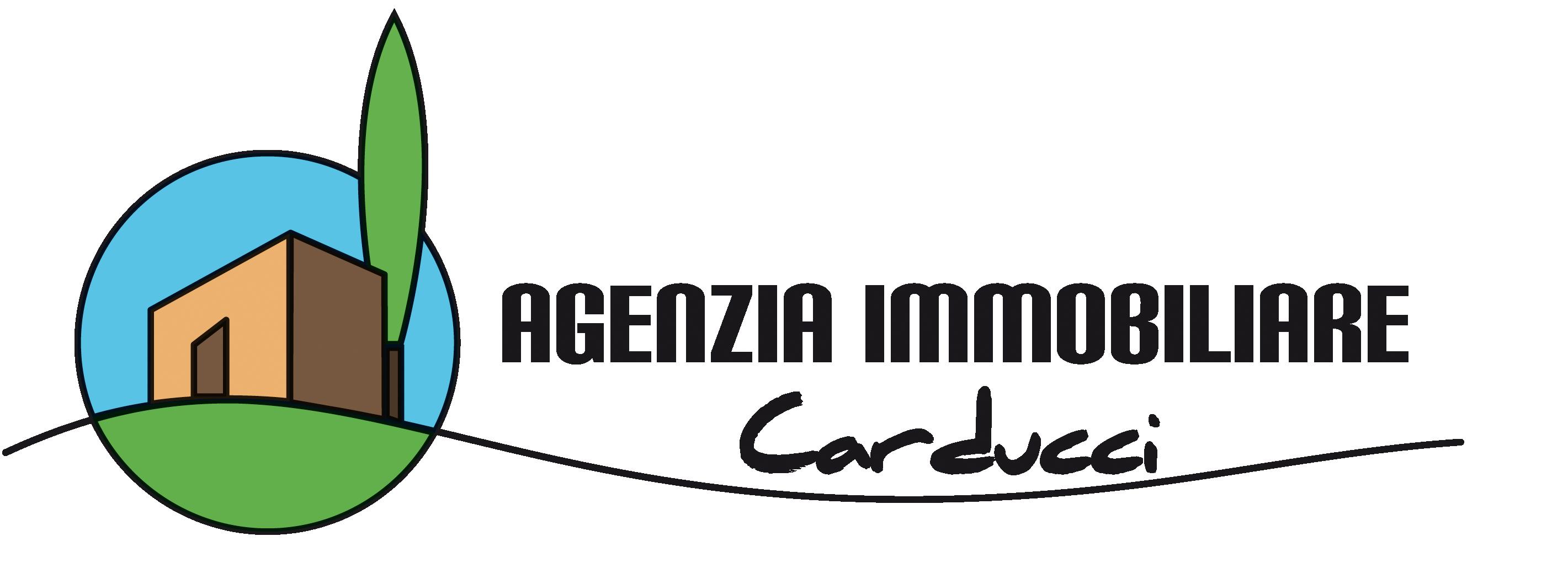 CARDUCCI Agenzia Immobiliare
