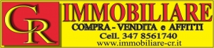 logo CR Immobiliare