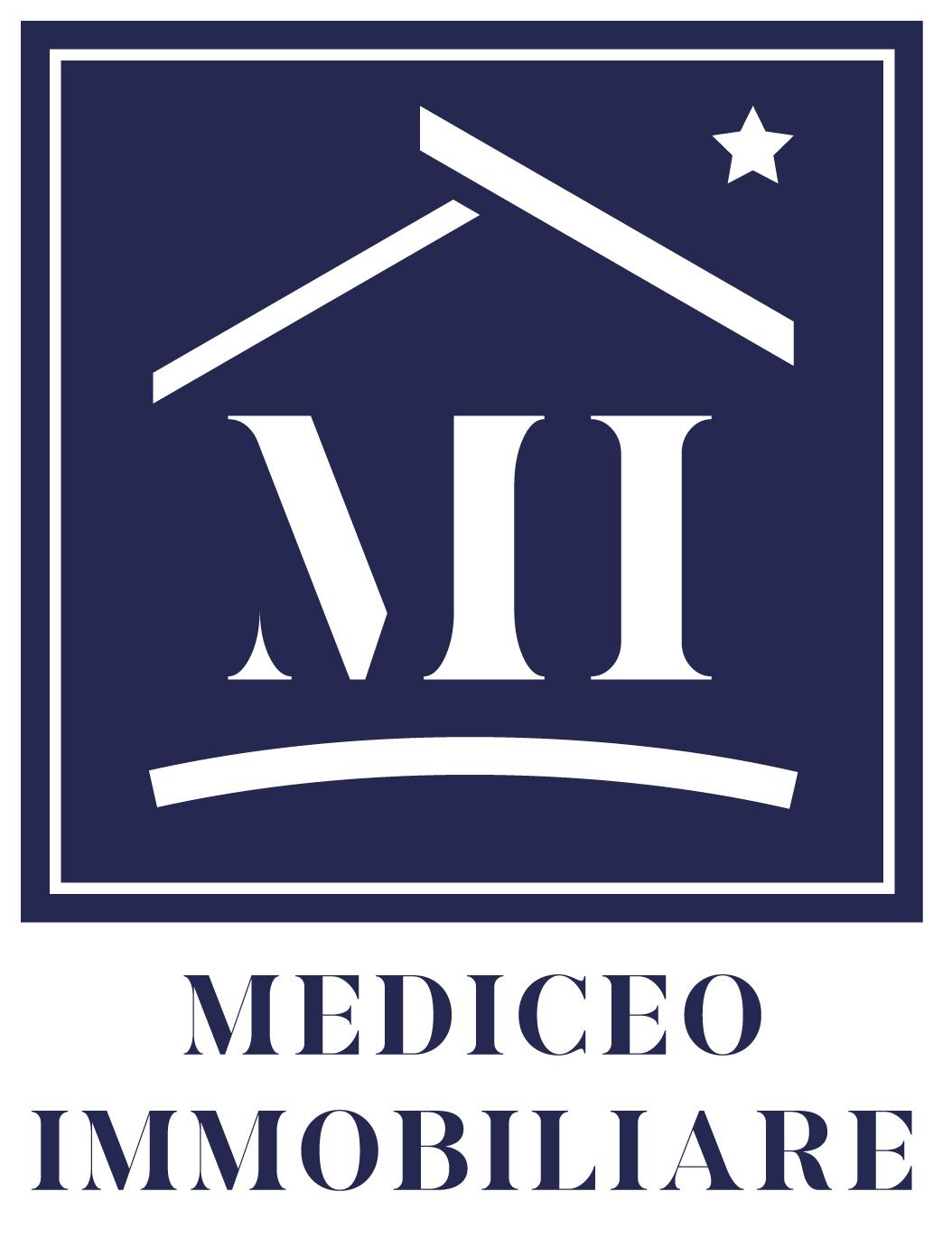 logo TOSCANA Immobiliare Pisa Lungarno Mediceo
