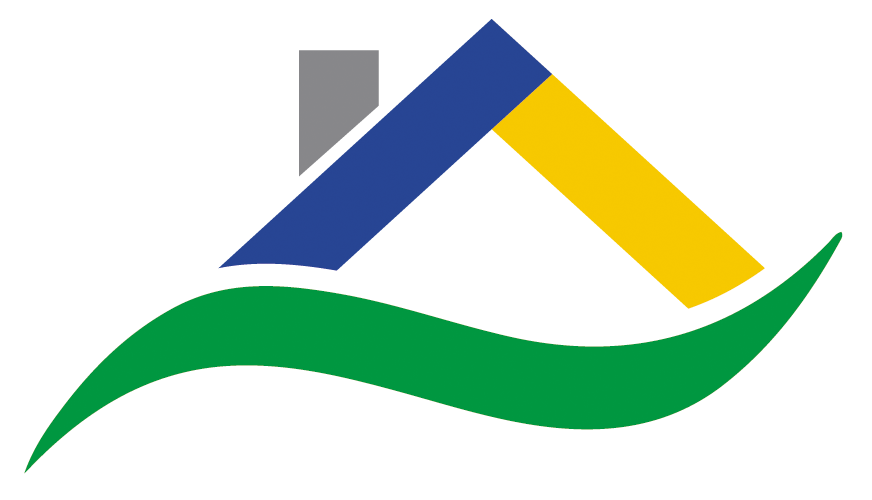 logo CASA SI di CEI - Ag. Immobiliare