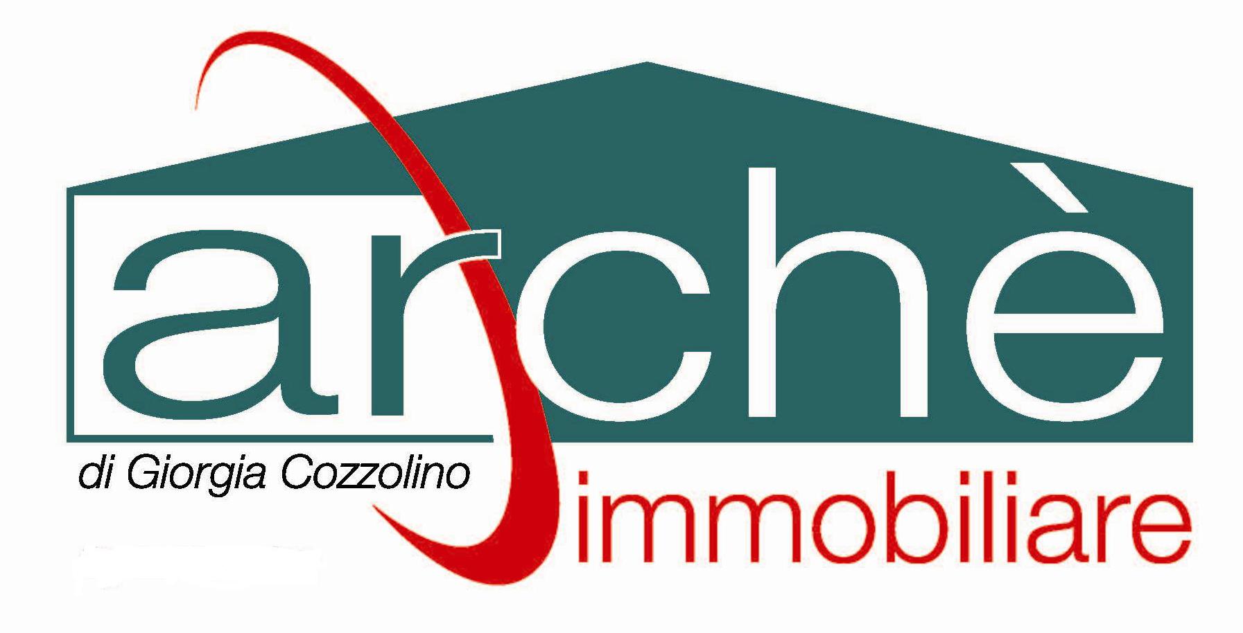 ARCHE' Agenzia Immobiliare
