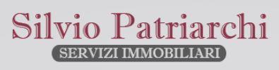 logo SILVIO PATRIARCHI Servizi Immobiliari